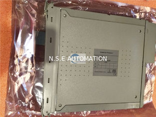 Zautomatyzowany ICS Triplex PLC T8310 Trusted TMR Expander Processor Triple Modular Redundant